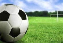 חוג כדורגל נשים