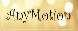 מצגות וקליפים - AnyMotion