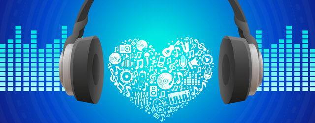 מוזיקה שיתופית להורדה חינם